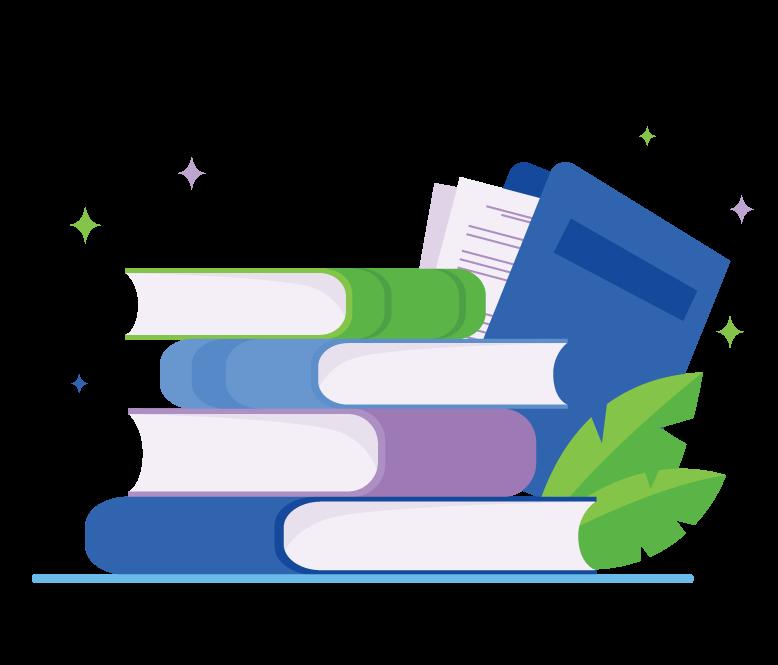 online workbooks