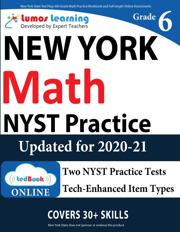 back to school math workbook