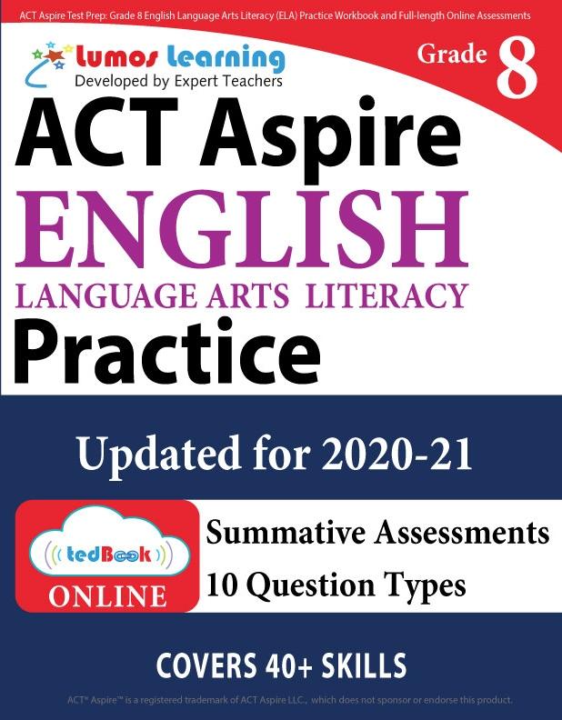 back to school english workbook