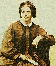 Ruth Stiles Gannett