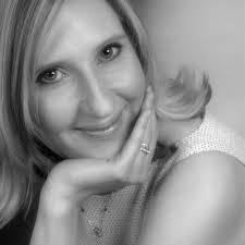 Gail Yerrill