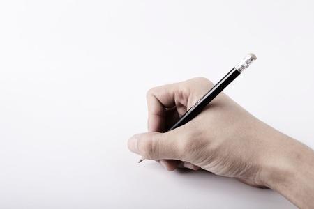 art of essay writing