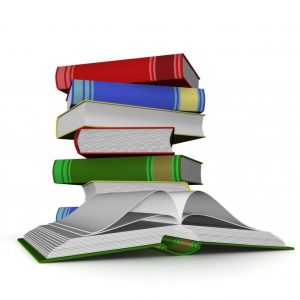 reading tips strategies for act sat