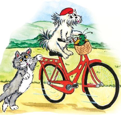 Buy Joy Ride Children - 5