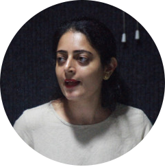 Reena Thereja, Assistant Professor at Department of Computer Science, Shyama Prasad Mukherji College for Women, University of Delhi
