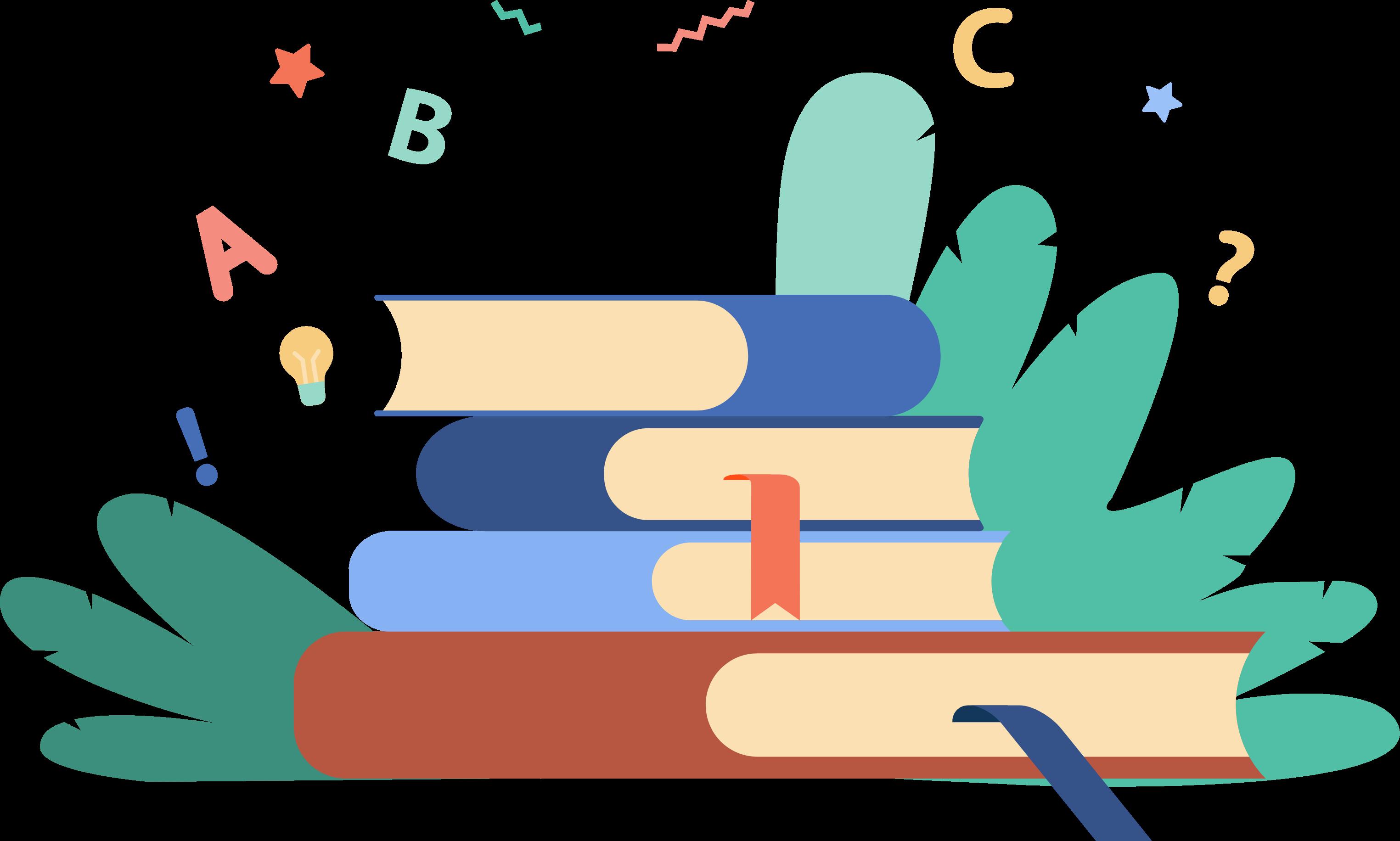 SAT study resources