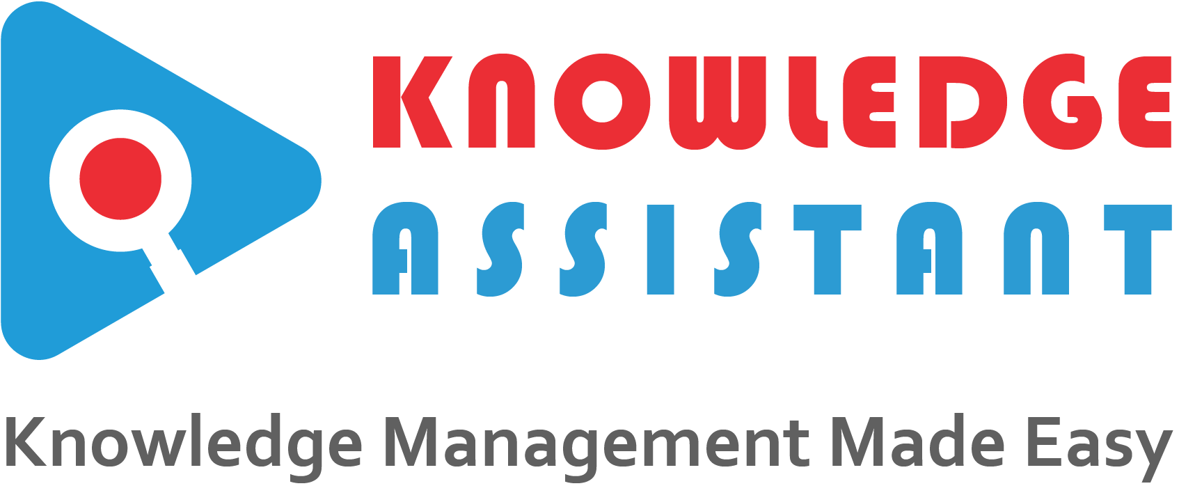 Knowledge Assistant