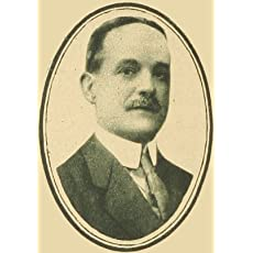 Luis Senarens