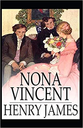 Nona Vincent: Henry James