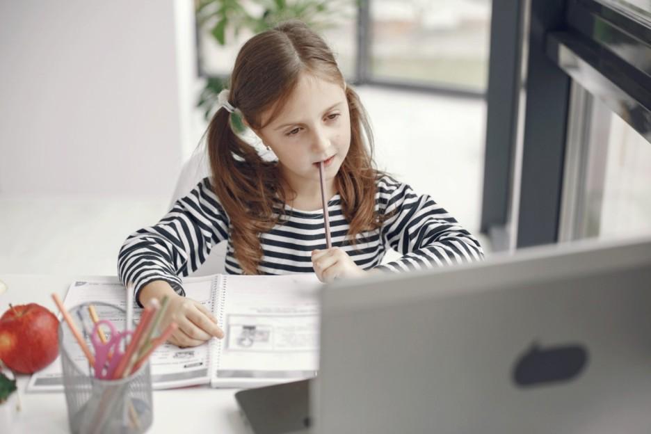 Encourage Students To Practice Reading