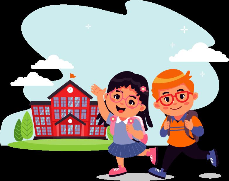 Back-to-School Online Resources
